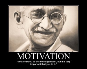 motivation_meme_gandhi_motivation